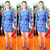 Kristen Stewart Kids Choice Awards