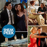 Movie Sneak Peek: American Reunion, Titanic 3D, Damsels in Distress