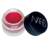 """""""NARS's lip lacquer is well worth the splurge. Unlike other lip glosses, this one is super moisturizing, stays in place, and I adore the sheer pink hue."""" — Chi Diem Chau, associate editor  NARS Baby Doll Lip Lacquer ($24)"""