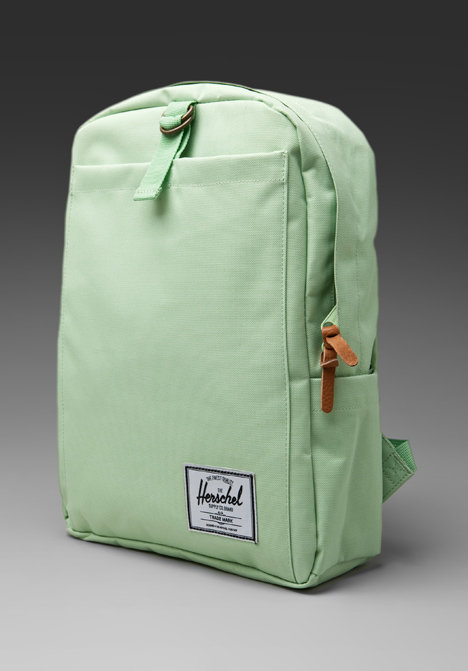 Herschel Supply Acre ($50)