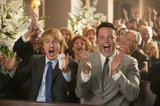 John and Jeremy, Wedding Crashers