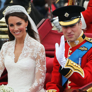 Most Expensive Celebrity Weddings
