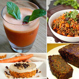 Beyond Bunnies: 10 Healthy Carrot-Filled Recipes