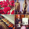 Instagram Fashion Pictures April 2, 2012