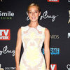 2012 Logies Red Carpet Celebrity Pictures