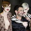 Marc Jacobs&#039;s 49th Birthday