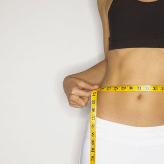 Weight-Loss Strategies That Work