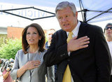 Marcus Bachmann's Gay Rumors