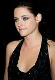 November 2011: Breaking Dawn Part 1 UK Premiere