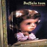 """Late at Night"" by Buffalo Tom"