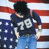 """When the Stars Go Blue"" by Ryan Adams"