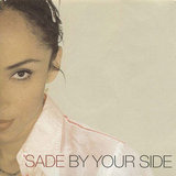 """By Your Side"" by Sade"