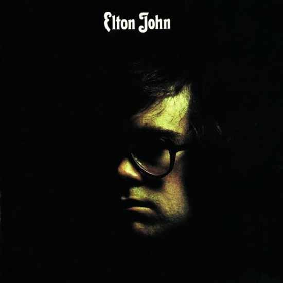 """Your Song"" by Elton John"