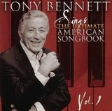 """The Way You Look Tonight"" by Tony Bennett"