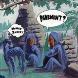 """We Dance"" by Pavement"