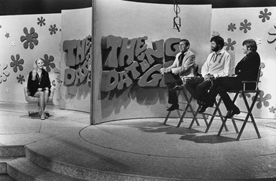 The Dating Game (1965-1973)