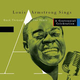 """""""When You're Smiling"""" by Louis Armstrong"""