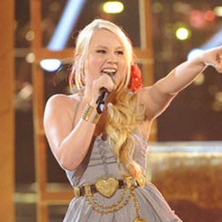 The Voice Quarter-Finals Performances