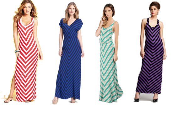 Maxi summer dresses cheap