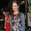 Pippa Middleton Gun Scandal in Paris