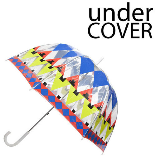 Top Five Designer Umbrella Buys Online : Shop Our Stylish Brollie Edit from Marc by Marc Jacobs, Gorman, Topshop, Etro & more!