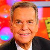 Dick Clark Dies of Heart Attack
