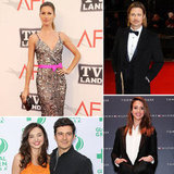 PopSugar's Picks: Our 10 Favorite Eco-Loving Celebs!