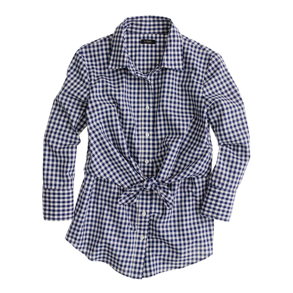Shop Altuzarra For J.Crew Tomorrow — Sneak Peek the Whole Collection Right Now