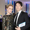 Anna Paquin Is Pregnant, Expecting a Baby With Stephen Moyer