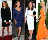 Celebs in Victoria Beckham Dresses — See Who's Obsessed!
