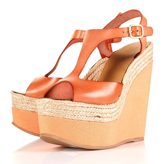 Your Favorite Spring Footwear: 15 Beachy-Cool Espadrilles to Snap Up Now