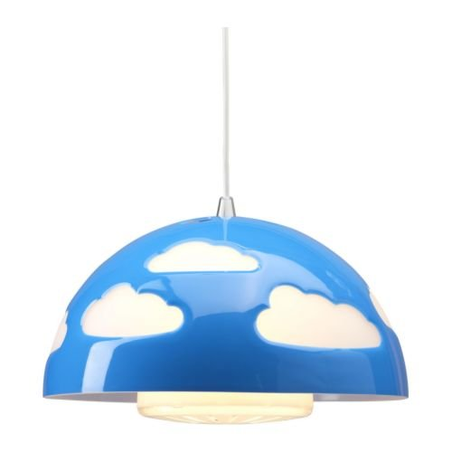 Skojig Pendant Lamp