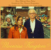 Moonrise Kingdom Posters