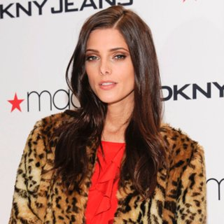 Ashley Greene Shares Her Worst Hair Moments