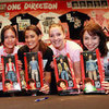 One Direction Dolls Pictures