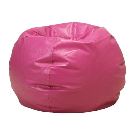 Beanbag Chairs