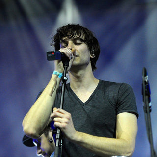 Gotye Criticises Glee's Performance of Somebody That I Used to Know