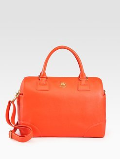 Tory Burch - Robinson Satchel