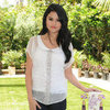 Selena Gomez&#039;s Spring and Summer Style