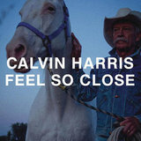 """Feel So Close"" by Calvin Harris"