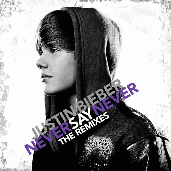 """Somebody to Love (Remix)"" by Justin Bieber Feat. Usher"