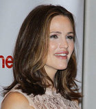 Jennifer Garner stepped out for CinemaCon in Las Vegas.