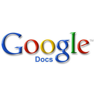 How to Organize Google Docs