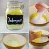 How to Make DIY Detergent and Other Savvy Hits of the Week!