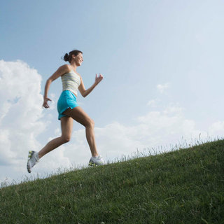 Exercises to Strengthen Your Legs For Running Hills