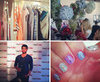 Catch up on PopSugar, FabSugar and BellaSugar Australia&#039;s Week in Pictures