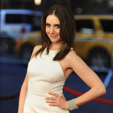 Alison Brie on Chelsea Lately