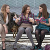 HBO Girls Renewed For Season 2