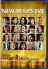 New Year&#039;s Eve DVD Release Date