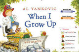 Al Yankovic: When I Grow Up ($4)